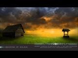 Seasons Of Solace - Chris Haigh (Elegant Beautiful Emotional Piano)