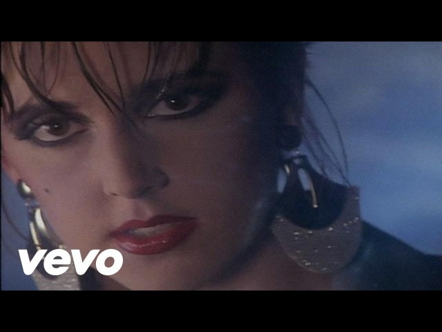 The Human League - Human