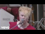 A Flock Of Seagulls - Wishing (If I Had A Photograph Of You) (Live)