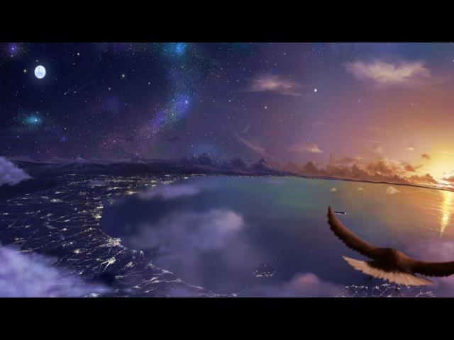 HeavenlyTrance Vol.45 [The Most Emotional Best Uplifting Trance Tunes] [HD]