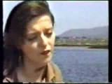 Maire Brennan - Oro