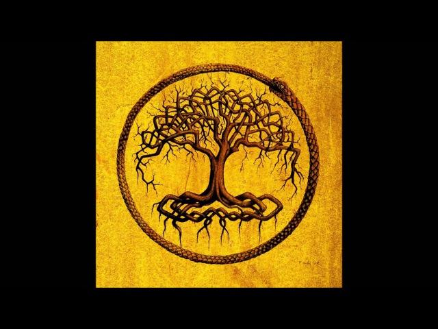 Yggdrasill - Viking Pagan Folk Song