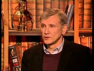 Русский Север - Мореплаватели и землепроходцы (программа Час истины)