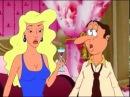 Смешные мультфильмы. Смех и грех полностью LAUGH AND SIN All