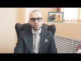 Видео производство: Презентация компании «Готовая Буква»