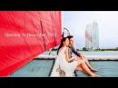 Mövenpick Siam Hotel Pattaya! Супер отель! Росстур Домодедово - Выгодные Туры