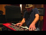Studio Jams #57 -