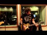 Studio Jams #60 -
