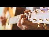 Sia - Chandelier │ Fingerstyle guitar arrangement + tabs