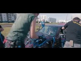 Тимати feat. Рекорд Оркестр - Видео Dailymotion