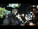 Kim Hyun Joong ft Suzy - Lucky Guy Dance - 2011 MAMA Singapore (Nov 29, 2011)