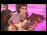 Oingo Boingo-Just Another Day (OFFICIAL VIDEO )