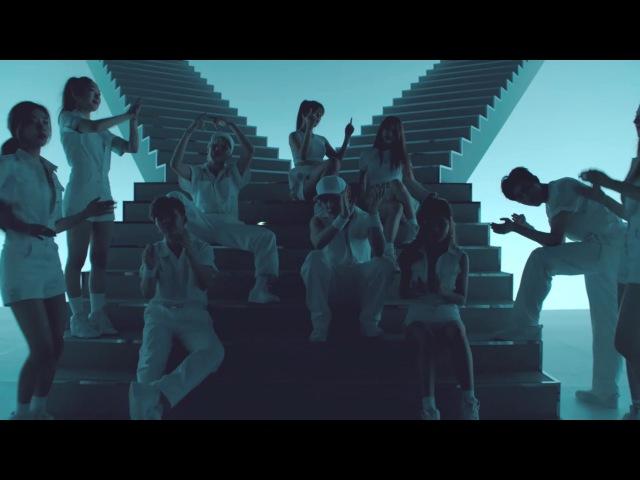 [RAW|YT][04.08.2016] Y틴 (Y TEEN) - Do Better (Teaser)