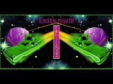 Smash Mouth - Walkin' on the Sun (Lyrics) HD