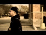 Young Illy - Real Shit (Chicago Latin Kings Rap) Chicano Rap  Chicago Street TV