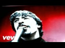 Foo Fighters Monkey Wrench Official Music Video