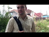 Духовные прогулки по Нижнему Новгороду