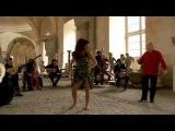 La Carpinese - L'Arpeggiata