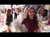 HOT NEWS - как прошли соревнования Cheer Dance Show