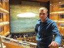 Влад Зернов фото #46