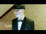 Повелитель солнца/Joogoonui Taeyang (2013 - ...) Трейлер (сезон 1, эпизод 5)