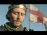 Пустая корона/The Hollow Crown (2012) Трейлер