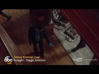 Как избежать наказания за убийство/How to Get Away with Murder (2014 - ...) ТВ-ролик (сезон 1, эпизод 12)