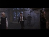 Гарри Поттер и Орден Феникса/Harry Potter and the Order of the Phoenix (2007) Фрагмент №10 (Expecto Patronum)