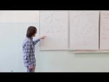 Теория игр и приложения. Лекция 7 (Максим Горюнов, CERGE-EI)