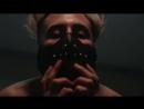 Heathens - Twenty One Pilots (Official CORVYX Cover)