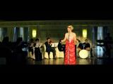 Maral Durdyyewa - Omrume many [hd] 2015 (Ovezoffilm)