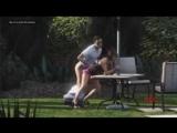 Porno GTA V ГТА 5 [Эротика Grand Theft Auto V] Секс GTA 5