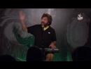 Вечер альтернативной комедии The Alternative Comedy Experience 2 сезон 2 серия