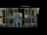 Попка Имоджен Путс (Imogen Poots) в фильме Долгое падение (A Long Way Down, 2014, Паскаль Шомель)