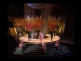 Grammy Awards 2000 - From The Bottom Of My Broken Heart + .Baby One More Time