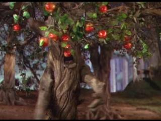 Волшебник страны Оз (1939)