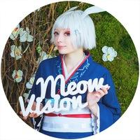 meowvision