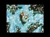 Winx Club (VF) Saison 1 Episode 26 - La bataille finale