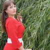 Evgenia Scherbakova