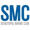 Севастопольский Морской Клуб
