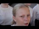 31 августа на пл.Ленина - митинг памяти о детях погибших от снарядов ВСУ