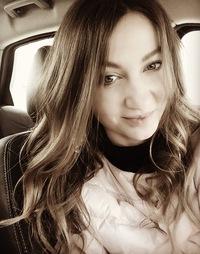 Екатерина Хабибулина
