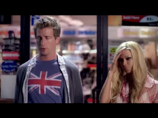 Как заняться любовью с женщиной (2010) Трейлер [360p]