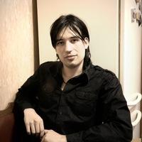 Станислав Шершов