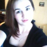 Регина Макарова  Сергеевна