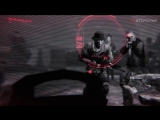 Терминатор: Да придет спаситель Machinima Series /  Terminator Salvation: The Machinima Series