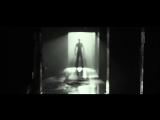 31_ Праздник смерти (31) (2016) трейлер русский язык HD _ Роб Зомби _