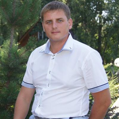 Сергей Зубков