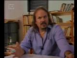 Эрнесто Че Гевара, док. фильм 2005 года
