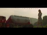 Дама в очках и с ружьем в автомобиле / La dame dans l'auto avec des lunettes et un fusil (2015) - Русский  Трейлер